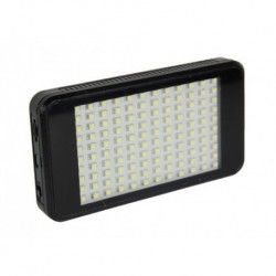 Накамерный свет Professional Video Light LED-VL011-120