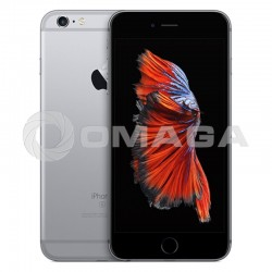 Смартфон Apple iPhone 6s 64GB Gray