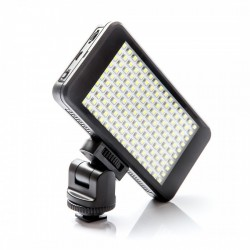 Накамерный свет Professional Video Light LED-VL011-150